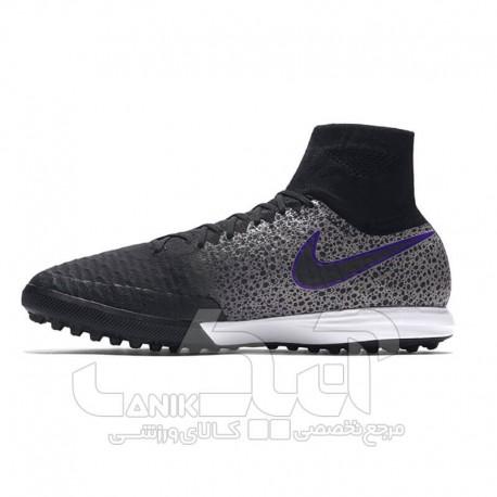 کفش فوتبال چمن مصنوعی نایک مدل Nike MagistaX Proximo TF