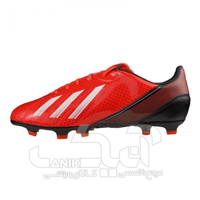 کفش فوتبال آدیداس مدل Adidas  Performance F10 TRX FG