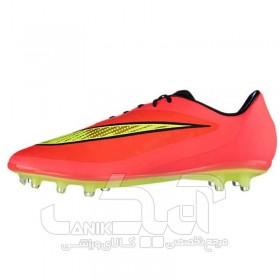کفش فوتبال نایک مدل Nike Hypervenom Phatal FG