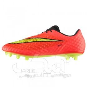 کفش فوتبال نایک مدل Nike Hypervenom Phantom FG
