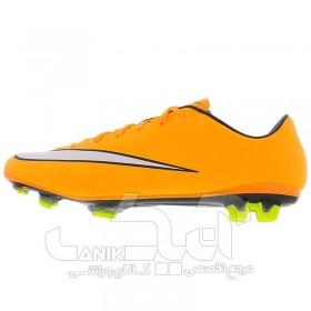 کفش فوتبال نایک مدل Nike Mercurial Veloce II FG
