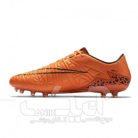 کفش فوتبال نایک مدل Nike Hypervenom Phinish
