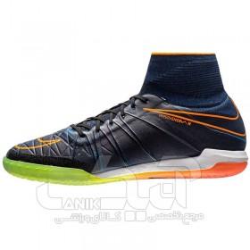 کفش فوتسال نایک مدل Nike HypervenomX Proximo