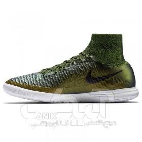 کفش فوتسال نایک مدل Nike MagistaX Proximo IC