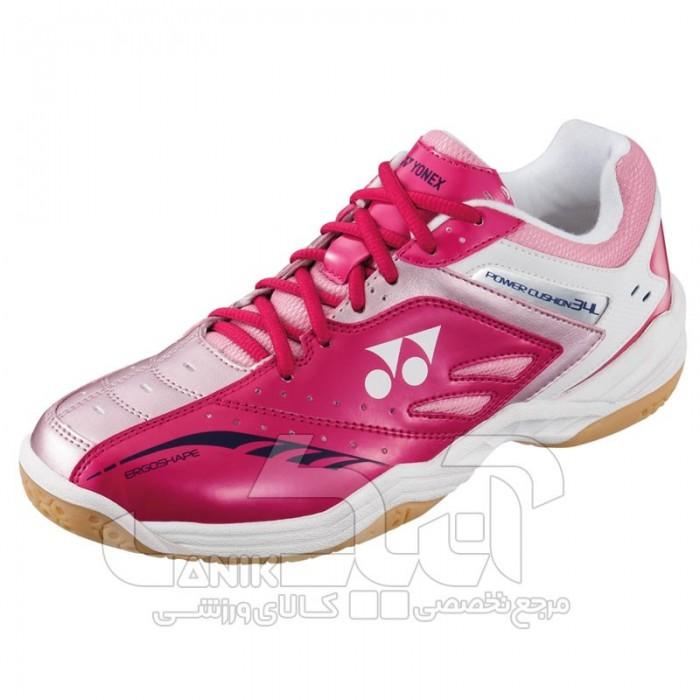 کفش بدمینتون یونکس مدل Yonex SHB34LX