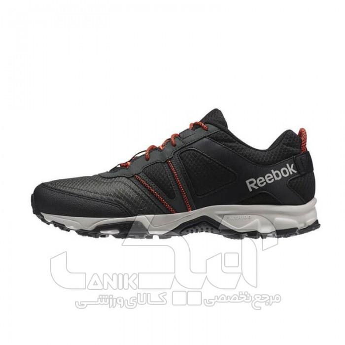 کفش ریبوک پیاده روی مردانه مدل Reebok Trail Voyager Rs 2.0 Trail