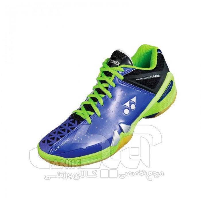 کفش بدمینتون یونکس مدل Yonex SHB01 LTD