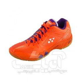 کفش بدمینتون یونکس مدل Yonex SHB02 LTD