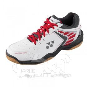 کفش بدمینتون یونکس مدل Yonex SHB-46 EX