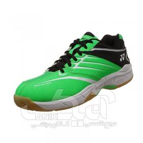 کفش بدمینتون یونکس مدل Yonex SHB-CFAX