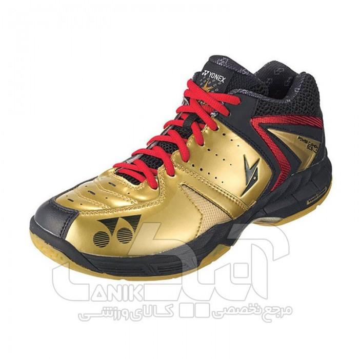 کفش بدمینتون یونکس مدل Yonex SHB SC 6