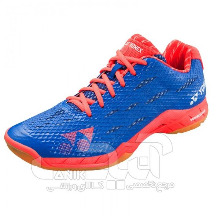 کفش بدمینتون یونکس مدل Yonex SHB LCW EX