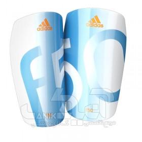 ساق بند آدیداس مدل Adidas Soccer Shin Guard f50
