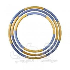 حلقه لاغری تن زیپ مدل ۹۰۱۴۲