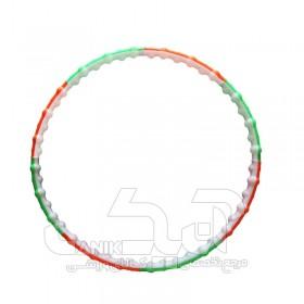 حلقه لاغری تن زیپ مدل ۹۰۱۵۲