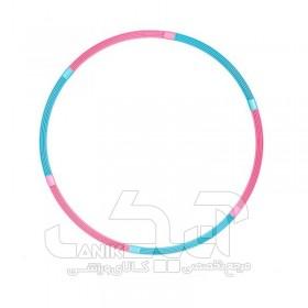 حلقه لاغری تن زیپ مدل ۹۰۱۲۰