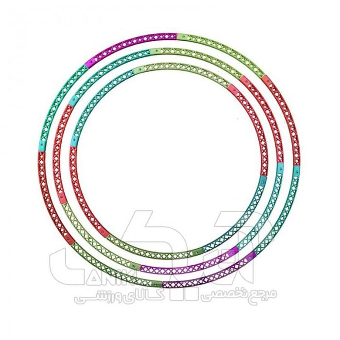 حلقه لاغری تن زیپ مدل ۹۰۱۳۹