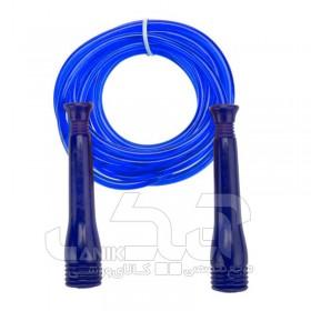 طناب ورزشی تن زیپ مدل ۹۰۱۰۶