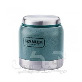 فلاسک غذا 0.3 لیتر استنلی مدل Stanley 0.3 Ltr