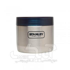 ست ظرف غذا استیل 3 عددی استنلی مدل Stanley Food Containers