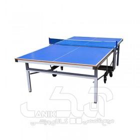میز تنیس روی میز مدل Super 1
