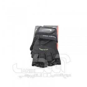 دستکش ورزشی بدنسازی نایک مدل Nike 1030