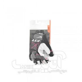 دستکش ورزشی بدنسازی نایک مدل Nike 1657