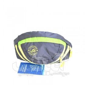 کیف کمری ورزشی اسپرت