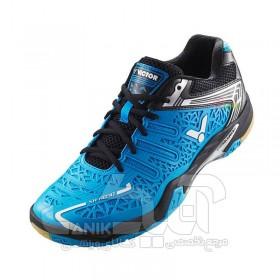 کفش بدمینتون ویکتور مدل SH-A830