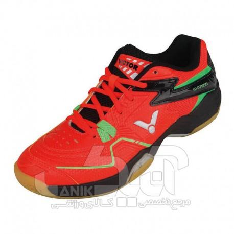 کفش بدمینتون ویکتور مدل SH-P7800