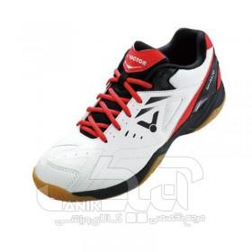کفش بدمینتون ویکتور مدل SH-A170