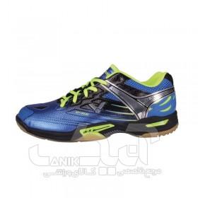 کفش بدمینتون ویکتور مدل SH-A920