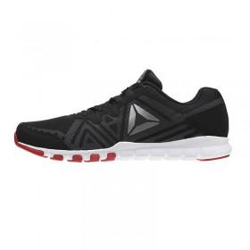 کفش ریبوک مدل Reebok  Everchill TR