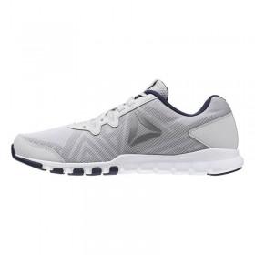کفش ریبوک مدل Reebok Everchill TR - Grey