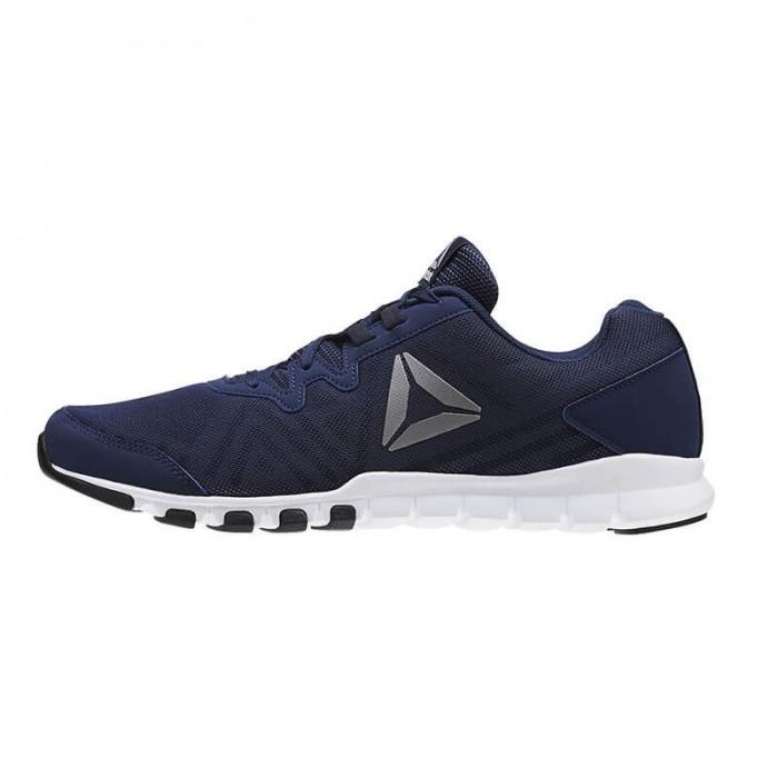 کفش ریبوک مدل Reebok Everchill TR - Blue