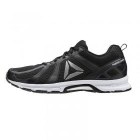 کفش ریبوک مدل Reebok Runner MT