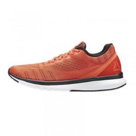 کفش ریبوک مدل Reebok Print Smooth