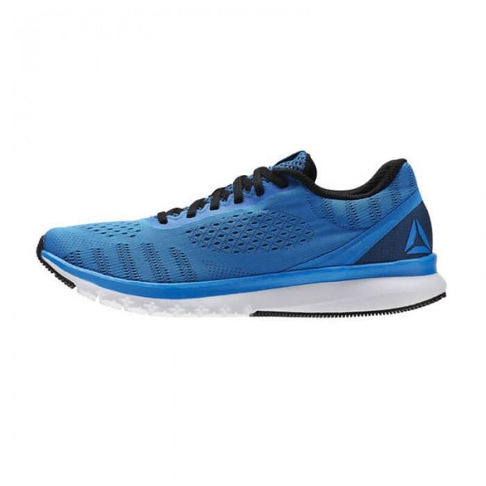 کفش ریبوک مدل Reebok Print Smooth - Blue