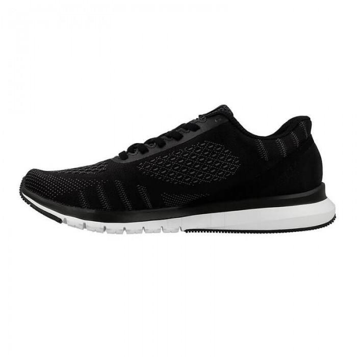 کفش ریبوک مدل Reebok Print Smooth -  Black