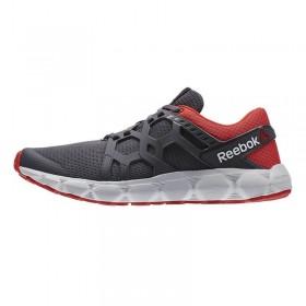 کفش ریبوک مدل Reebok Hexaffect Run 4.0