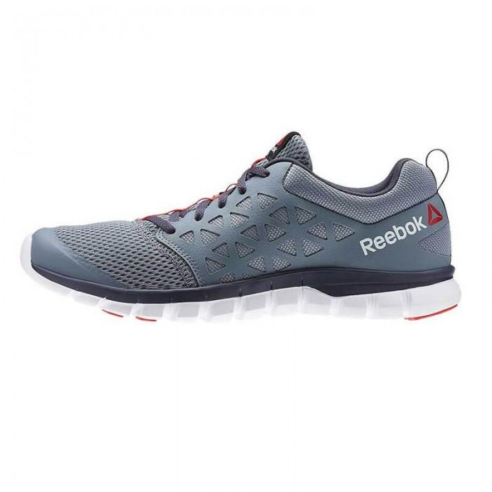 کفش ریبوک مدل Reebok Sublite XT Cushion 2.0