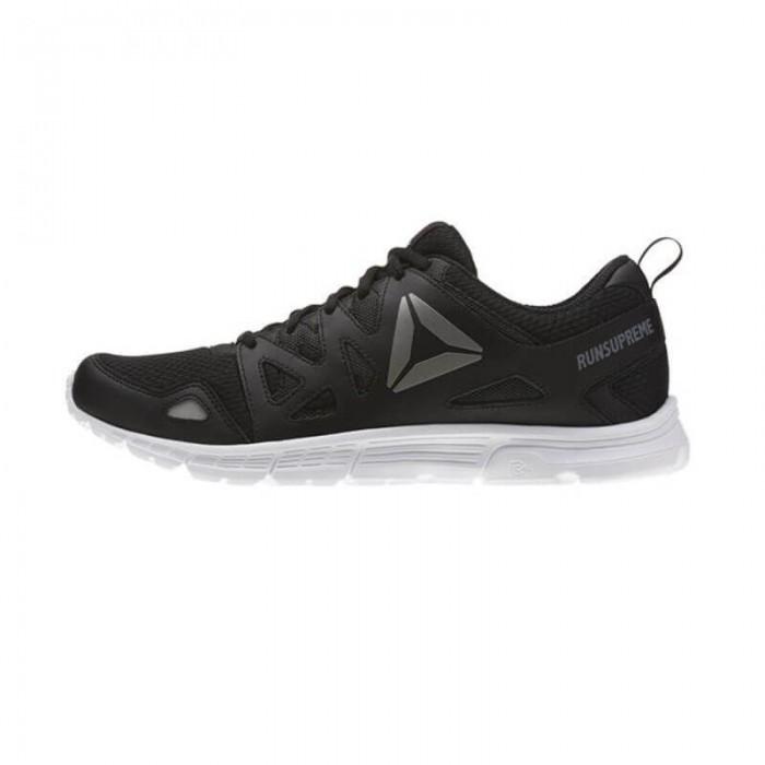 کفش ریبوک مدل Reebok Run Supreme 3.0 MT