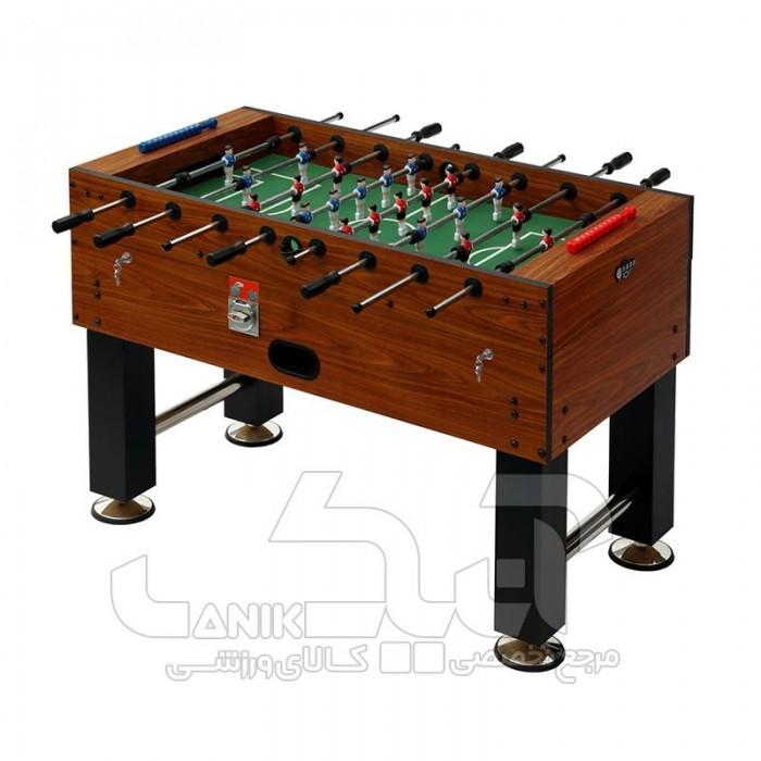 فوتبال دستی مدل JX-113A