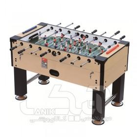 فوتبال دستی مدل JX-113B