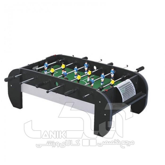 فوتبال دستی مدل JX-303