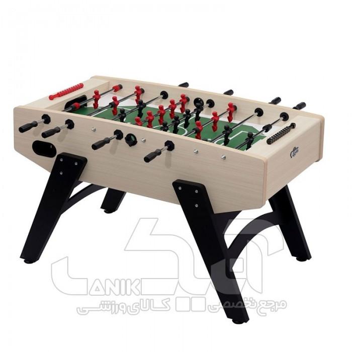 فوتبال دستی مدل JX-125