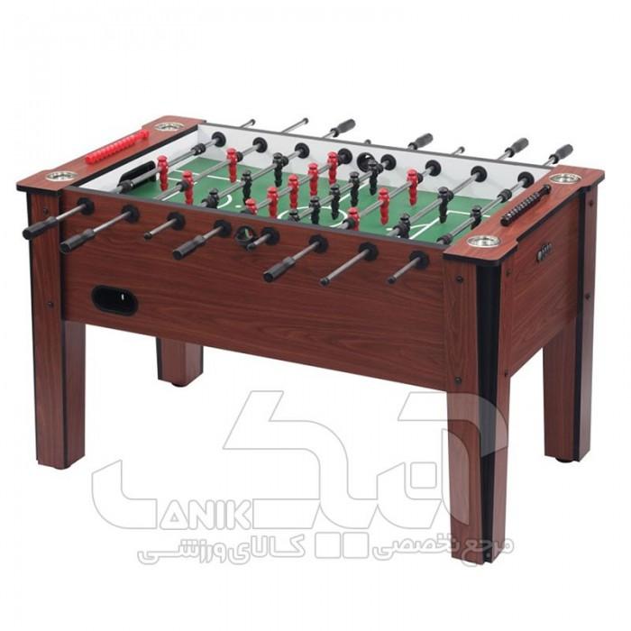 فوتبال دستی مدل JX-145