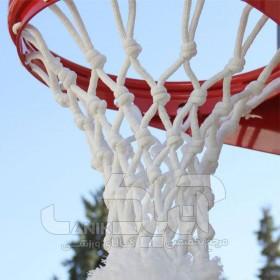تور بسکتبال ضخیم