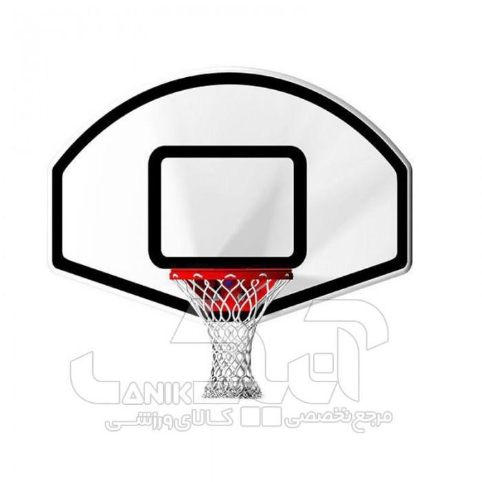 بسکتبال دیواری