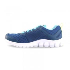 کفش زنانه مدل   Reebok Hexaffect Fire 2.0 Women's Running Shoes